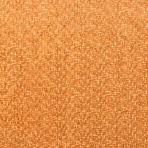 DIMO-6 DIMONDALE 6 Henna Stout Fabric