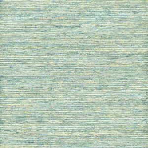 DIRE-9 DIRECTIX 9 Aqua Stout Fabric