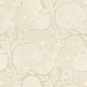 DOLP-1 DOLPHIN 1 Taupe Stout Fabric