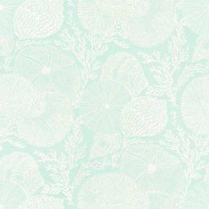 DOLP-2 DOLPHIN 2 Bahama Stout Fabric