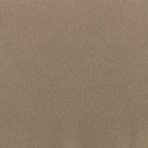 LAWRENCE 8 Cork Stout Fabric