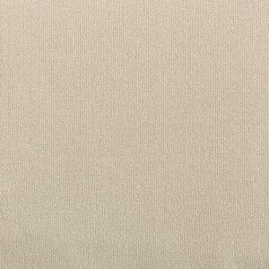 LAWRENCE 9 Buff Stout Fabric
