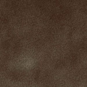LETINO 13 Mineral Stout Fabric