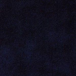 LETINO 15 Royal Stout Fabric