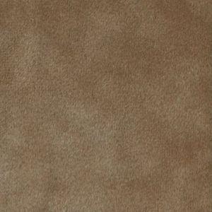 LETINO 17 Toast Stout Fabric