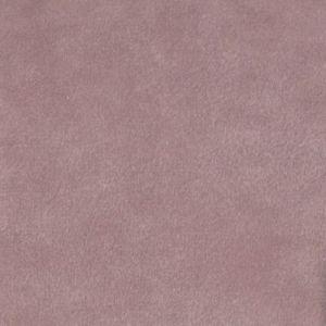 LETINO 2 Lavender Stout Fabric
