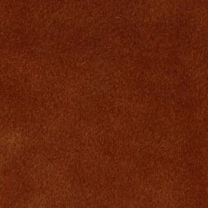 LETINO 20 Russet Stout Fabric