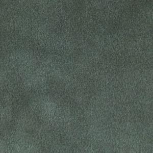 LETINO 21 Seaspray Stout Fabric