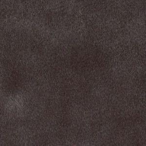 LETINO 23 Nickel Stout Fabric