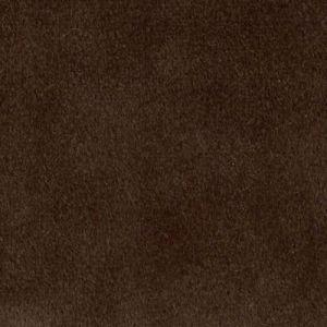 LETINO 24 Twig Stout Fabric