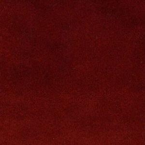 LETINO 5 Ruby Stout Fabric