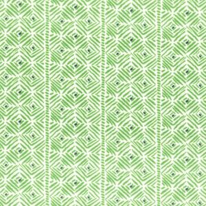 Pixie 2 Fern Stout Fabric