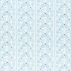 Pixie 3 Breeze Stout Fabric