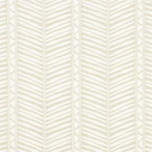 Teeter 1 Sand Stout Fabric