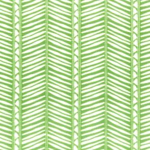 Teeter 2 Fern Stout Fabric