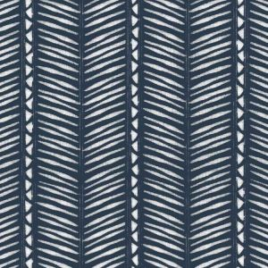 Teeter 3 Navy Stout Fabric