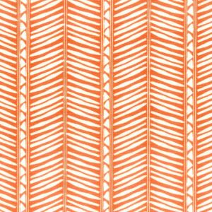 Teeter 5 Sunset Stout Fabric