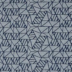 68J8401 Adventure JF Fabrics Fabric
