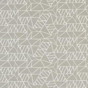 93J8391 Adventure JF Fabrics Fabric