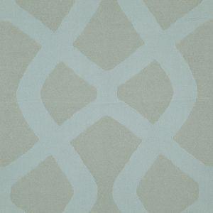 67 J8501 Amherst JF Fabrics Fabric