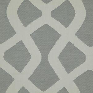 96 J8501 Amherst JF Fabrics Fabric