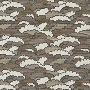 37J8391 Arise JF Fabrics Fabric