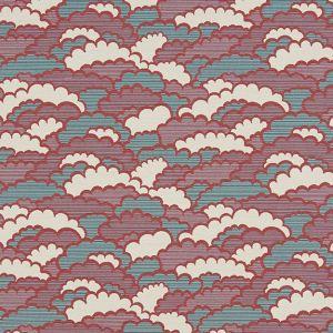 46J8401 Arise JF Fabrics Fabric