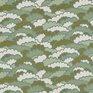 65J8401 Arise JF Fabrics Fabric