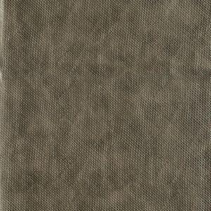 19J8571 Bellagio JF Fabrics Fabric