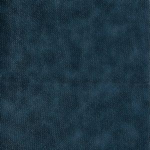 69J8571 Bellagio JF Fabrics Fabric