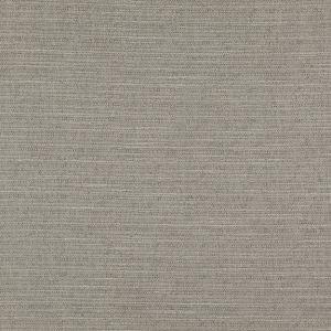 31J8571 Bingo JF Fabrics Fabric