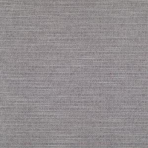53J8571 Bingo JF Fabrics Fabric
