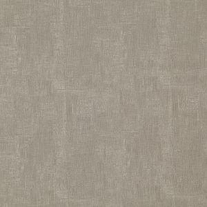 35J8571 Blackjack JF Fabrics Fabric