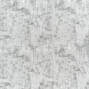 92J8571 Blackjack JF Fabrics Fabric