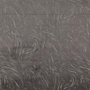 55J8571 Bluff JF Fabrics Fabric