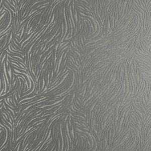 96J8571 Bluff JF Fabrics Fabric
