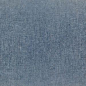 64J8571 Caesars JF Fabrics Fabric
