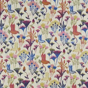 67J8401 Countryside JF Fabrics Fabric