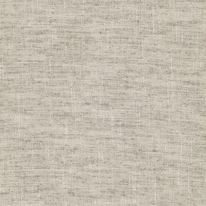 94 J8511 Crystal JF Fabrics Fabric