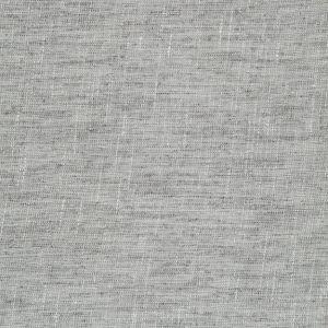 95 J8511 Crystal JF Fabrics Fabric