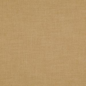 18J8561 Davenport JF Fabrics Fabric