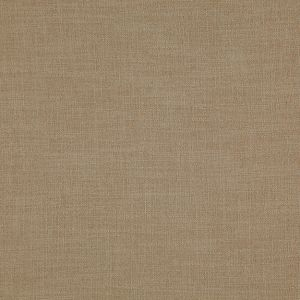 35J8561 Davenport JF Fabrics Fabric