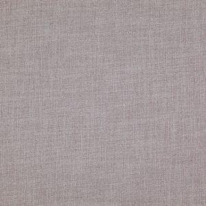 51J8561 Davenport JF Fabrics Fabric