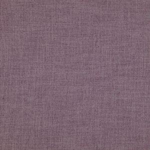 56J8561 Davenport JF Fabrics Fabric