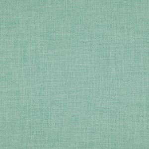 63J8561 Davenport JF Fabrics Fabric