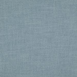 66J8561 Davenport JF Fabrics Fabric