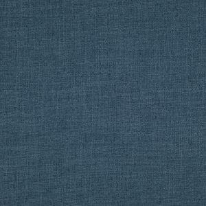68J8561 Davenport JF Fabrics Fabric