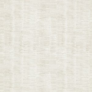 11 J8501 Distance JF Fabrics Fabric