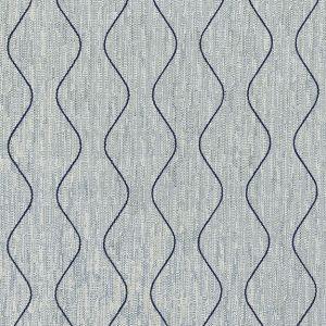66J8401 Encompass JF Fabrics Fabric