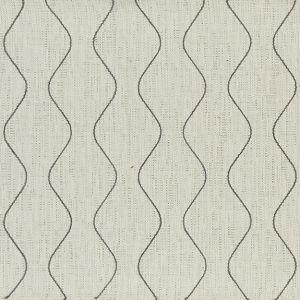92 J8391 Encompass JF Fabrics Fabric